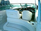 Helm Seating Clear Views