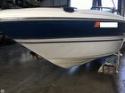 2002 Sea Ray 220 Sundeck - #3