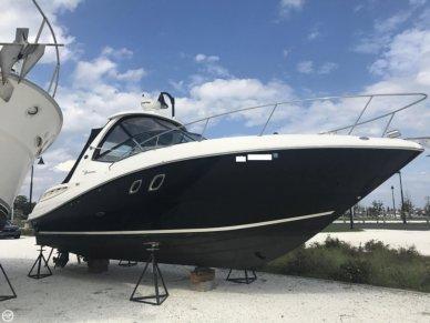 Sea Ray 310 Sundancer, 33', for sale - $124,999