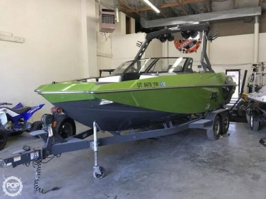 Axis 22, 22', for sale - $71,500