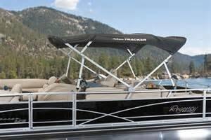 Sun Tracker 254 XP3, 27', for sale - $39,900