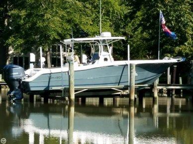 Key West Billistic 281CC, 27', for sale - $135,000