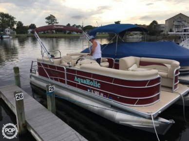Sweetwater 22, 22', for sale - $33,300