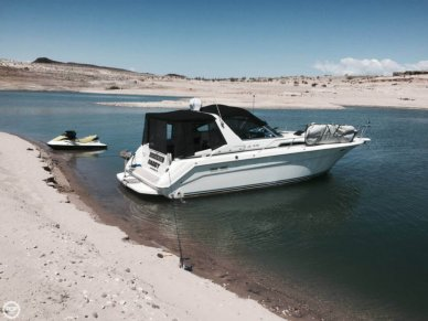 Sea Ray 34, 34', for sale - $50,000
