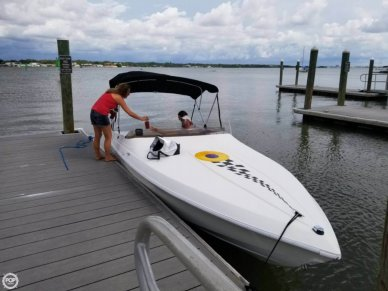 Wellcraft 22, 22', for sale - $22,500