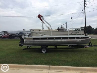 Sweetwater 20, 20', for sale - $19,500