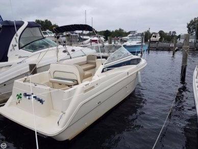 Bayliner 27, 27', for sale - $21,500