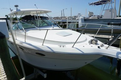 Sportcraft 3010 Express, 3010, for sale - $42,000