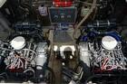 2001 Sportcraft 3010 - #3