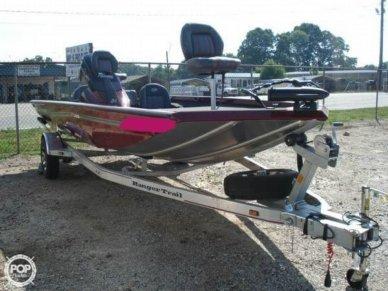 Ranger Boats RT-188, 18', for sale - $26,000