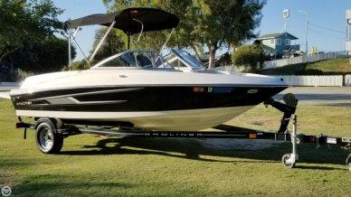Bayliner 175 BR, 17', for sale - $22,500