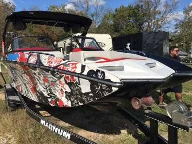 Tige RZ4, 24', for sale - $63,225