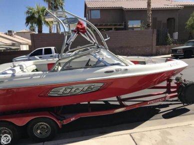 Tige 22V, 22', for sale - $37,800