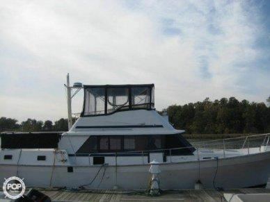Mainship 40 Nantucket, 40', for sale - $34,500