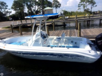Glasstream 22, 22', for sale - $27,300