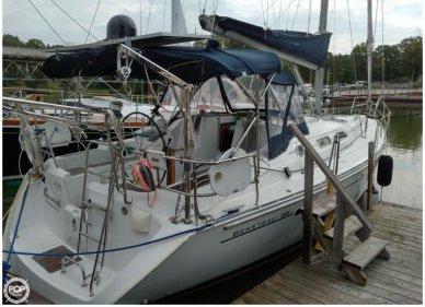 Beneteau 39, 39', for sale - $133,400