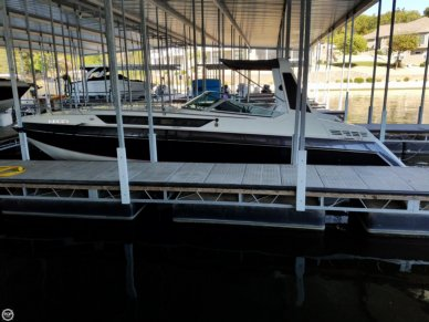 Chaparral Laser 32, 32, for sale