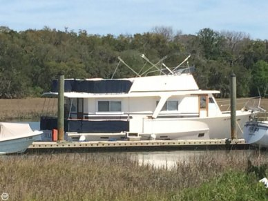 Search Houseboats For Sale In Florida