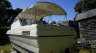 2006 Bayliner 222 Classic - #75