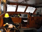 1984 CHB 48 Trawler Motoryacht - #6