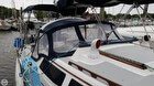 1990 Catalina 36 Wing - #3