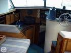 1985 Sea Ray SRV300 Sedan Bridge - #6