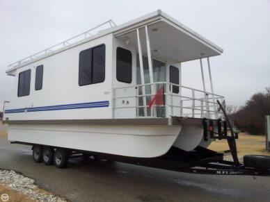 Catamaran 35, 35', for sale