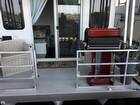 2013 Catamaran Cruisers 35 - #3
