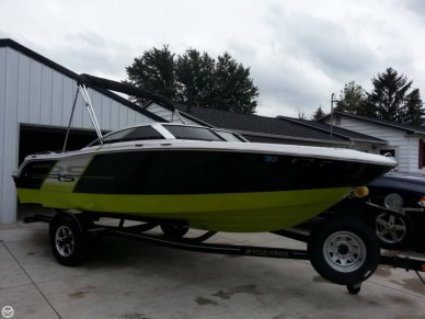 Four Winns H190RS, 19', for sale - $28,800