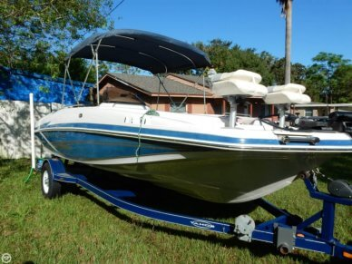 Tahoe 195, 19', for sale - $15,500