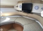 2006 Larson Cabrio 240 Mid Cabin - #6