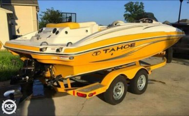 Tahoe 195, 19', for sale - $23,500