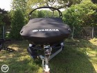 2013 Yamaha 242 Limited S - #3