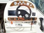 2003 Larson Cabrio 274 - #6