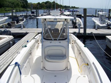 Wellcraft 352 Tournament, 352, for sale - $87,000