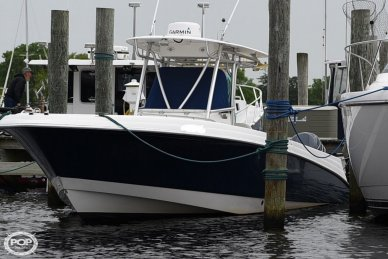 Wellcraft 352 Tournament, 35', for sale - $95,000
