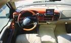 2007 Isata F Series 310 Touring Sedan - #3