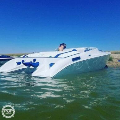 Commander 24, 24', for sale - $20,900