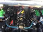 1989 Cobalt 243 - #6