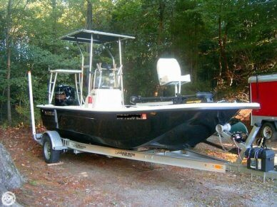 Sundance F19 CCR, 19, for sale - $16,500