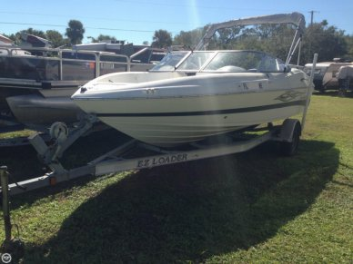 Mariah SX20, 20', for sale - $16,500