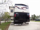 2008 Diplomat 40 PDQ King Bed Coach - #3