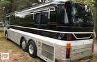 1981 Eagle Bus 40 Custom Conversion - #3
