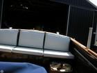 Upholstery Like New