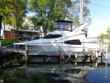 Silverton 330, 35', for sale - $75,000