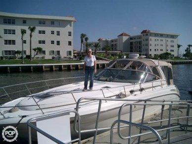 Sea Ray 380 sundancer, 38', for sale - $90,000