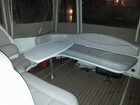 2001 Sea Ray 380 sundancer - #3