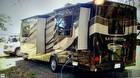 2012 Lexington GTS 283 TS - #3
