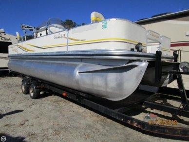 Lowe Suncruiser 224 Trinidad, 22', for sale - $12,500