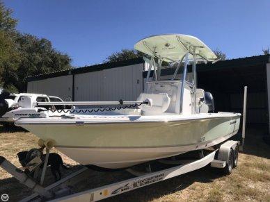 Sea Hunt BX 22BR, 22', for sale - $57,500